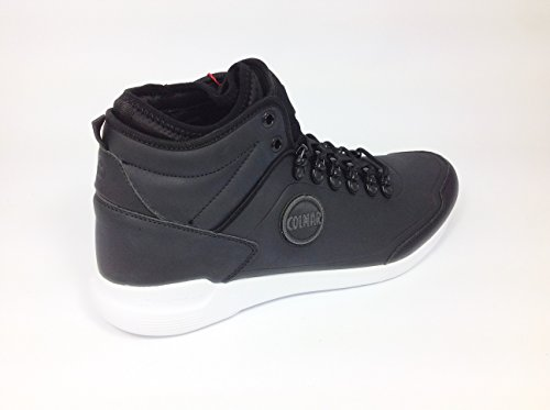 COLMAR COOPER ROAD 600 BLACK (9)