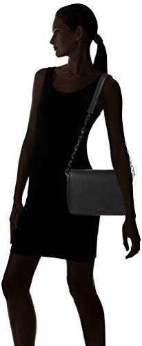 Calvin Femme Sac Klein Noir Black K60K603807 RBRz0PxT
