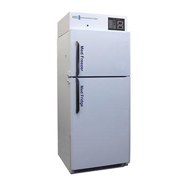 16 cu ft freezers - 4