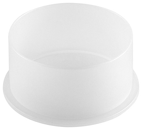 Top Hydraulic Protective Caps