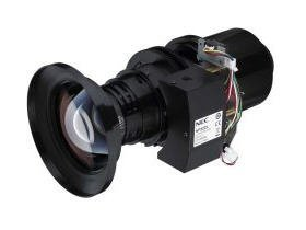 NEC 0.9 - 1.1:1 ZOOM LENS FOR ACCS by NEC Display Solutions