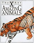 Amazing Animals, Gerald Legg, 0531157083
