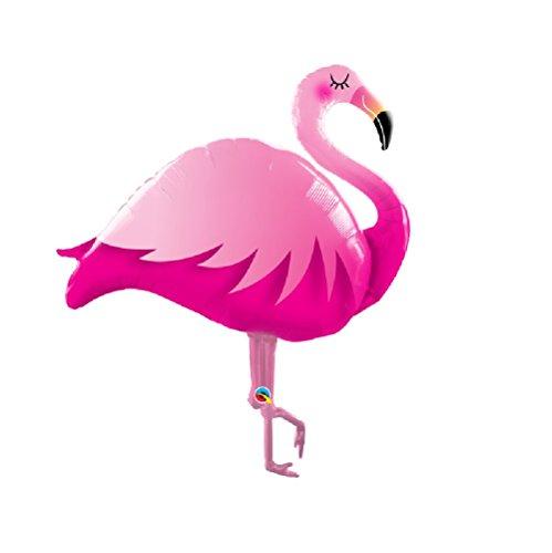Pink Flamingo Jumbo 46