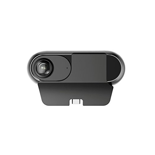 Insta360 Android Adapter (Type C) for Insta360 ONE - 360 Degree 4K VR Action Camera for Smartphone by insta360 (Image #4)