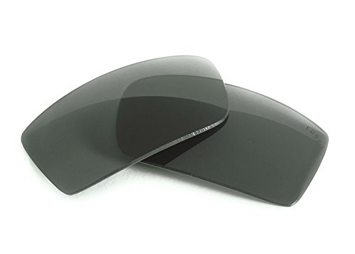 Fuse Lenses for Oakley Canteen 009225 by Fuse Lenses