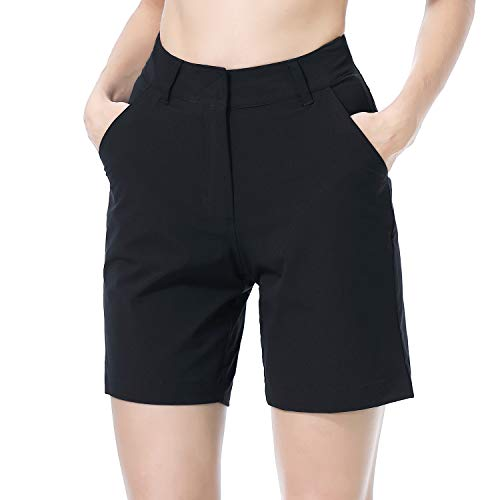 Most bought Womens Fitness Compression Shorts