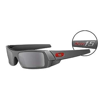 Low Cost Oakley Sunglasses Ducati Car Rate 772cd 93499