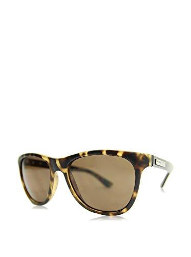 SISLEY Men's SY646S03 - Sisley Sunglasses