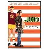 Juno : Widescreen Edition