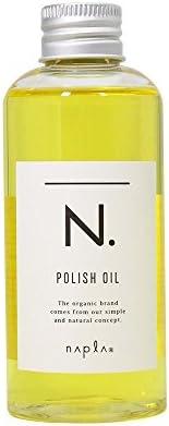 Napula N. Polished Oil 150ml - 10161794 , B074DPN4KV , 285_B074DPN4KV , 1311539 , Napula-N.-Polished-Oil-150ml-285_B074DPN4KV , fado.vn , Napula N. Polished Oil 150ml