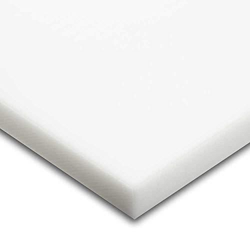 Online Metal Supply Acetal Sheet 1.75