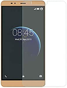 Clear Tempered Glass Screen Protector For Sonny Experia_Z3