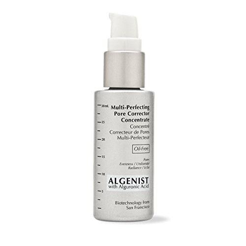 Algenist Face Cream - 6