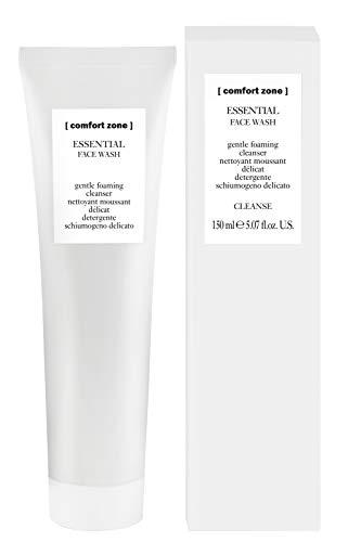 Comfort Zone Essential Care Limpiador Facial 150 Ml