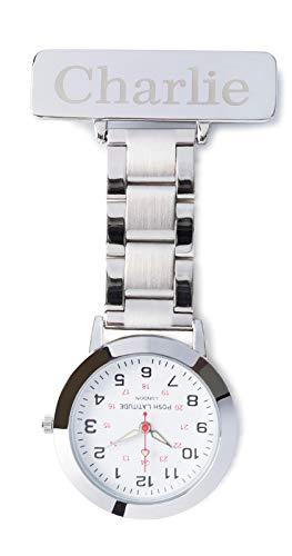 Posh-Latitude-Personalised-Engraved-Nurses-Watch-Hanging-Medical-Pocket-Watch-Men-Women-Quartz-Hanging-Doctor-Pocket-Watches-Nurses-Fob-Watch-with-Gift-Box