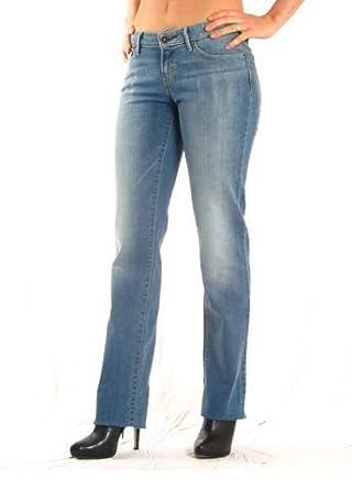 Curve 2934 Levis Straight Taille 480 01 Bold Jeans 0qqRgE