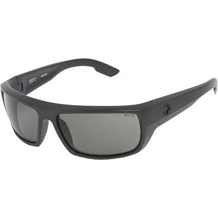 f5703631f93c Amazon.com : Spy Bounty ANSI Z87.7 Certified Sunglasses - Polarized :  Apparel : Everything Else