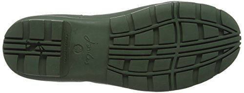 Joules Womens Wellibob Rain Boot Laurel Botanical