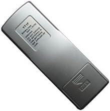 Remote Control For LENNOX MS8-HI-12L1A MS8-HI-09L1A MS8-CI-09L1A Air Conditioner