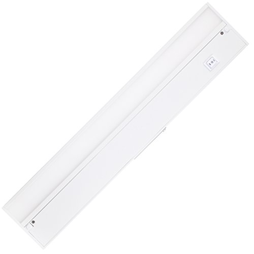 Costco Led Light Strip in US - 7