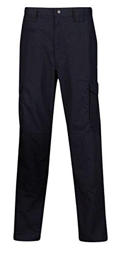 Propper Mens Critical Response EMS Pant LAPD Navy (Propper Emt Pants)