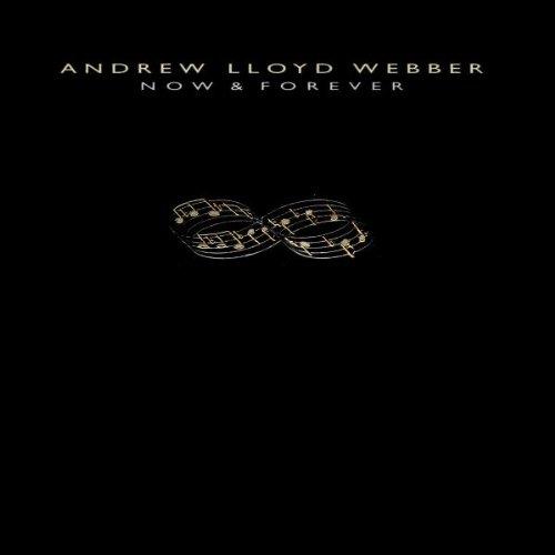 andrew-lloyd-webber-now-forever