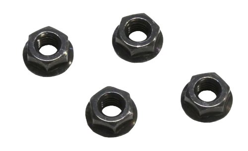 Kyosho America MA059 5mm Wheel Nut - Force Kyosho Mad Truck Monster