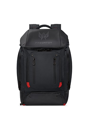 Acer Predator Gaming Utility Backpack by Acer