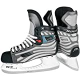 Bauer XI SFL Vapor H2 Technology Ice Hockey Skates