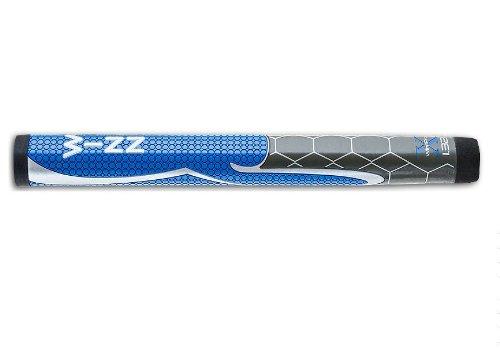 Winn Pro X 1.32-Inch Putter Grip, (Discount Putter)