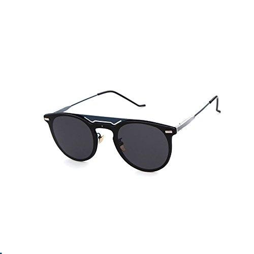 mode hommes conduire personnalité Lunettes de soleil de CHENHUAOne lunettes des Piece C1 lunettes soleil SnzX4wvIqx