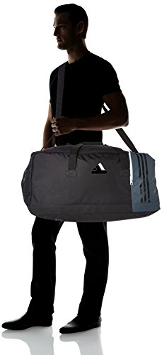 783479d1ba60 adidas Tiro Teambag L Borsone