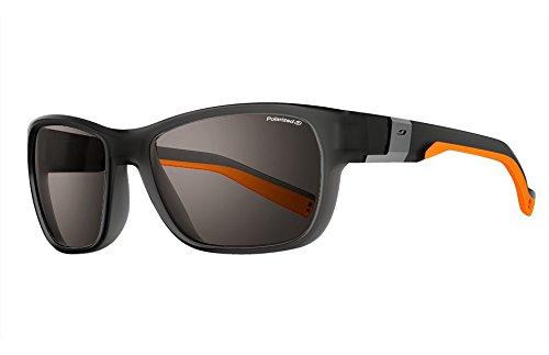 Julbo Coast Sunglasses - Polarized - Trans. - Julbo Sunglasses Polarized