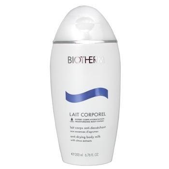 Biotherm Anti-Drying Body Milk 200ml/6.7oz ()