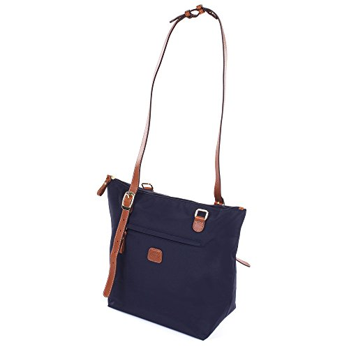 Bric's X-Bag Shopping 33 cm