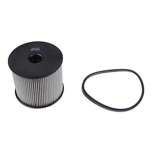 Blue Print ADK82324 filtro de combustible