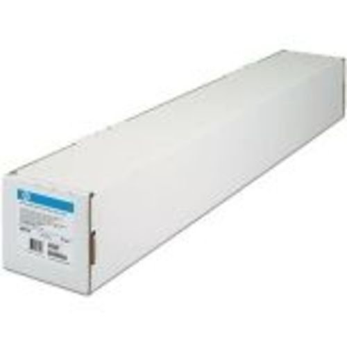 Hp Premium Matte Poly, 2 ''Product Category: Print Media/Print Media Aqueous Roll'' by Brand Management Group