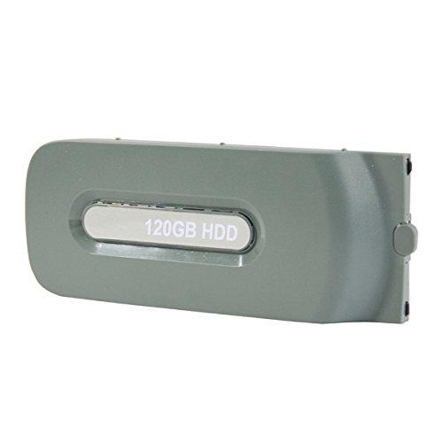 xbox 360 console 120g - 2