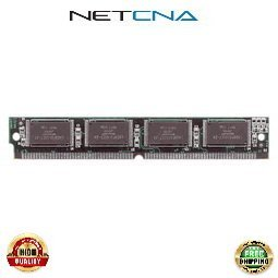 MEM2600-16FS 16MB Cisco Systems 2600 Router Approved Flash Card Upgrade Memory 100% Compatible memory by NETCNA ()