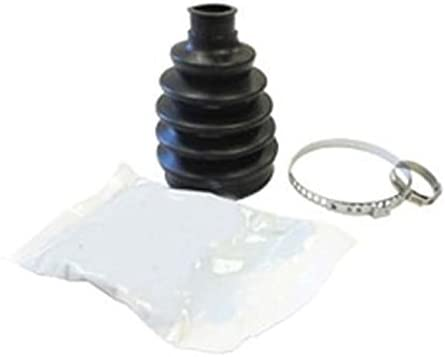 Lippert Components 232996 Axle Hardware Service Kit-5,200 to 6,000 lbs