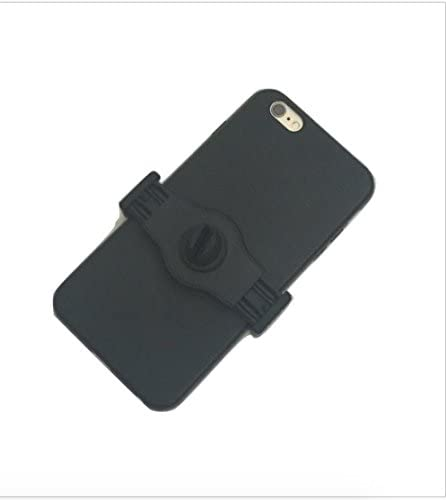 360/° Adjustable Car Air Vent Mount Holder Cradle for Cell//Smart Phones