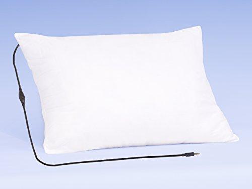 Sound-Pillow-Sleep-Pillow-Bundle-with-Content