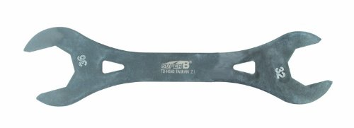 Super B TB-BB 20 Headset Wrench, 32/36mm 32mm Headset Wrench