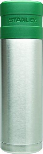 【驚きの値段】 Stanleyユーティリティ真空ボトル24オンス B00GE9P6DC/ .71リットルホームSupplyメンテナンスストア B00GE9P6DC, 東京ゴルフ:db993de7 --- mail.mrplusfm.net
