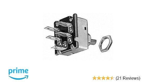 indak 4 position blower switch wiring wiring schematic diagramindak 4 position blower switch wiring wiring diagram online 3 position rotary switch amazon com four