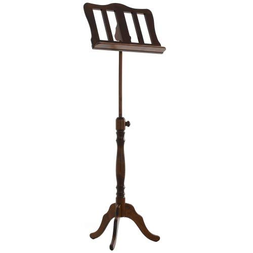 antique music stand - 5