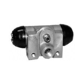 Raybestos WC37846 Professional Grade Drum Brake Wheel Cylinder