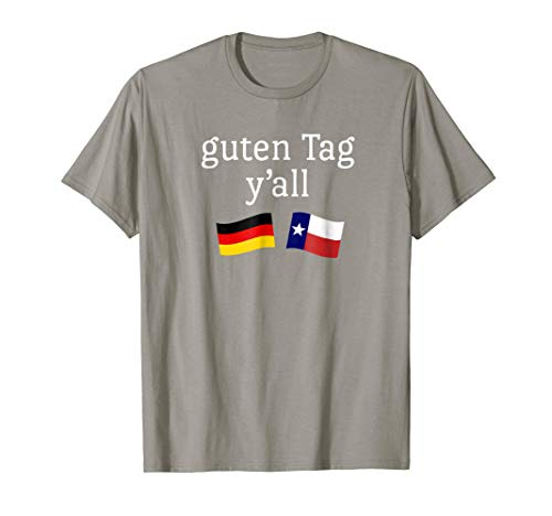 Texas Oktoberfest Outfit T Shirt Funny Outfit Oktober Fest]()