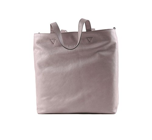Bree Bergen 7 Tote 292960007-oyster