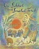 On Sukkot and Simchat Torah, Cathy Goldberg Fishman, 1580131654
